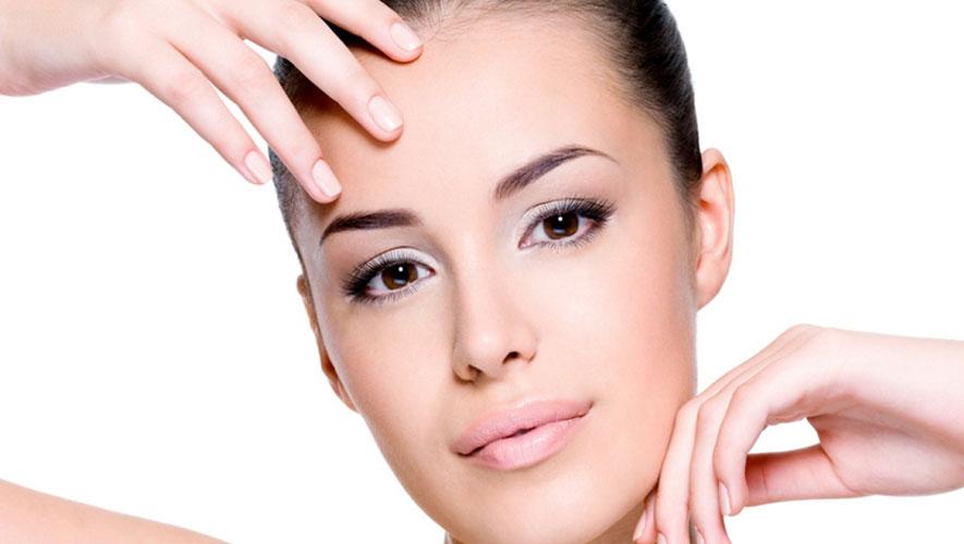 Baby Face Beauty Hangi Cilt Tipleri İçin Uygundur?
