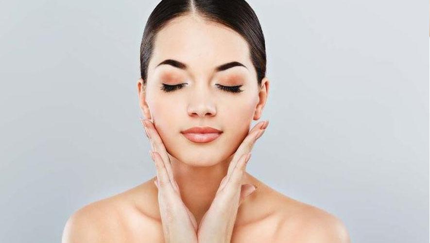 Masseter Kasına Botox Uygulaması