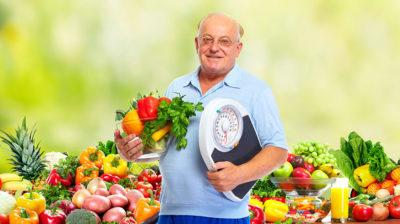 anti-agingte-beslenme-