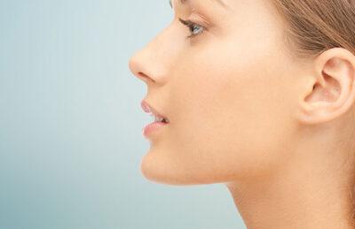 gıdı liposuction