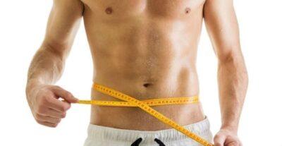 Erkek Liposuction (Yağ Aldırma)
