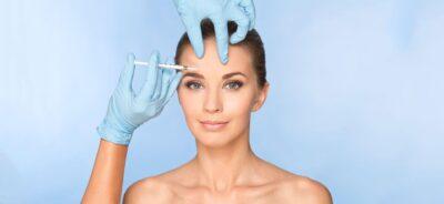 kök-hücreli-yag-enjeksiyonu-
